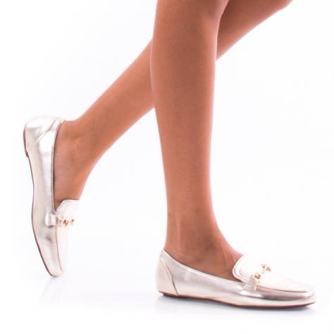 https://www.pantofi-trendy.ro/image/cache/data/0-25/a/DSC_3220-1000x1000.jpg