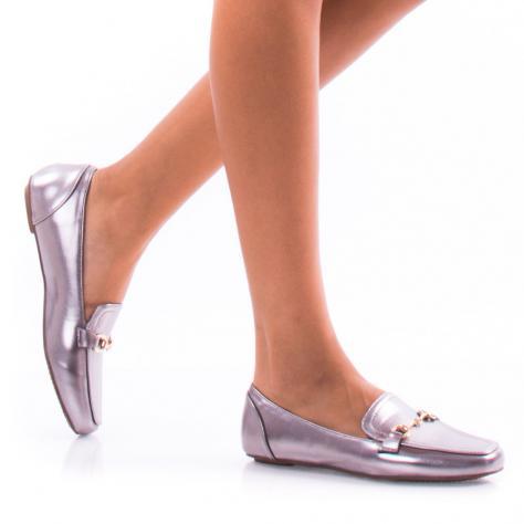 https://www.pantofi-trendy.ro/image/cache/data/0-25/a/DSC_3234-1000x1000.jpg