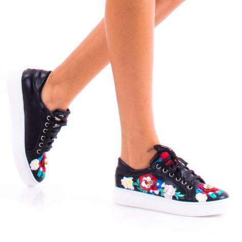 https://www.pantofi-trendy.ro/image/cache/data/0-31/p/DSC_7425-1000x1000.jpg