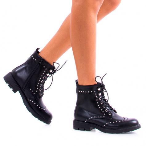 https://www.pantofi-trendy.ro/image/cache/data/0-34/222222222222/DSC_7176-1000x1000.jpg