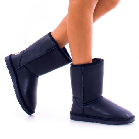 https://www.pantofi-trendy.ro/image/cache/data/0-34/ugg/DSC_5196-1000x1000.jpg