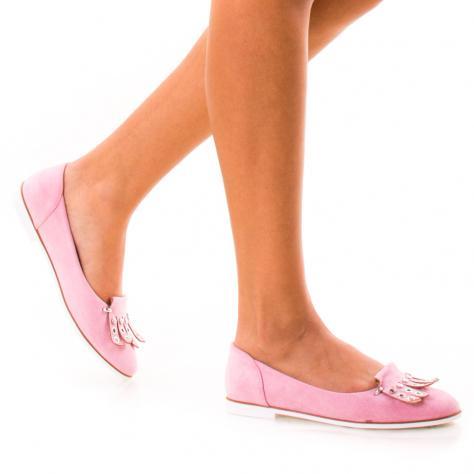 https://www.pantofi-trendy.ro/image/cache/data/0-37/2/DSC_3355-1000x1000.jpg