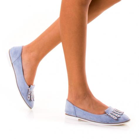 https://www.pantofi-trendy.ro/image/cache/data/0-37/2/DSC_3366-1000x1000.jpg