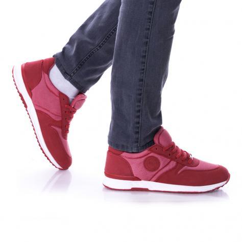 https://www.pantofi-trendy.ro/image/cache/data/0/0000001/0/00/7/DSC_7093-1000x1000.jpg