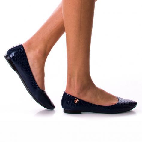 https://www.pantofi-trendy.ro/image/cache/data/0/00000016/001/24.02-3908-1000x1000.jpg