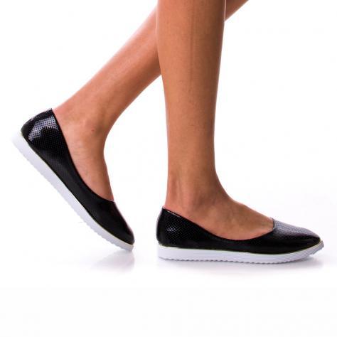 https://www.pantofi-trendy.ro/image/cache/data/0/00000016/003/24.02-3920-1000x1000.jpg