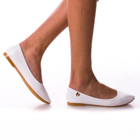 https://www.pantofi-trendy.ro/image/cache/data/0/00000016/015/24.02-3871-1000x1000.jpg
