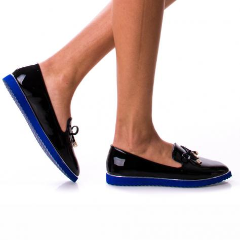 https://www.pantofi-trendy.ro/image/cache/data/0/00000016/016/24.02-3878-1000x1000.jpg