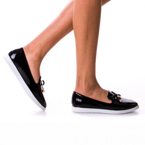 https://www.pantofi-trendy.ro/image/cache/data/0/00000016/018/24.02-3890-1000x1000.jpg