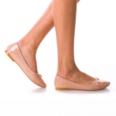 https://www.pantofi-trendy.ro/image/cache/data/0/00000016/06/23.02-3772-1000x1000.jpg