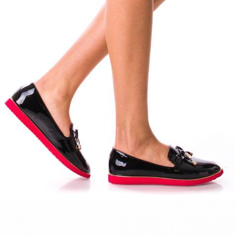 https://www.pantofi-trendy.ro/image/cache/data/0/00000016/1115/23.02-3707-1000x1000.jpg