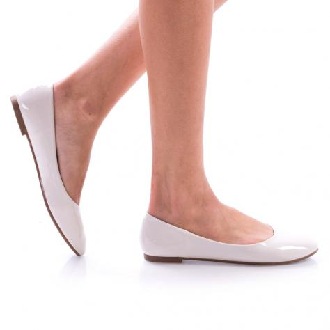 https://www.pantofi-trendy.ro/image/cache/data/0/00000019/006/DSC_0871-1000x1000.jpg