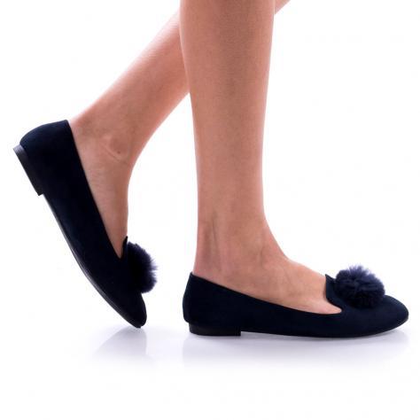 https://www.pantofi-trendy.ro/image/cache/data/0/00000019/7/DSC_0761-1000x1000.jpg