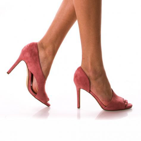 https://www.pantofi-trendy.ro/image/cache/data/0/0000002/0002/15.03-5986-1000x1000.jpg