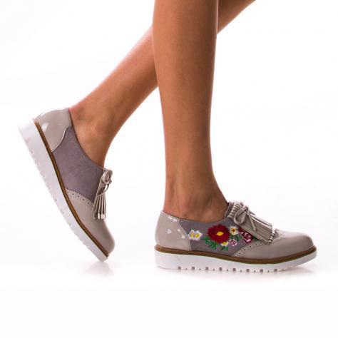 https://www.pantofi-trendy.ro/image/cache/data/0/0000002/07/15.03-5888-1000x1000.jpg