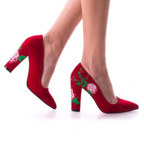 https://www.pantofi-trendy.ro/image/cache/data/0/0000003/35/DSC_3679-1000x1000.jpg