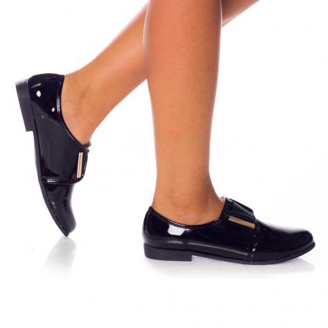 https://www.pantofi-trendy.ro/image/cache/data/0/000013/ALP-169-1000x1000.jpg