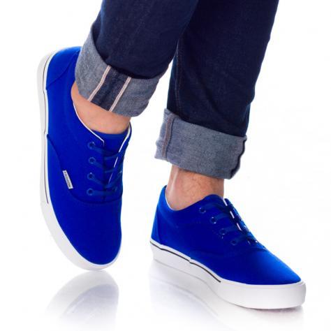 https://www.pantofi-trendy.ro/image/cache/data/000/001/ALP-53-1000x1000.jpg
