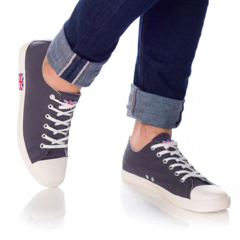 https://www.pantofi-trendy.ro/image/cache/data/000/007/ALP-83-1000x1000.jpg