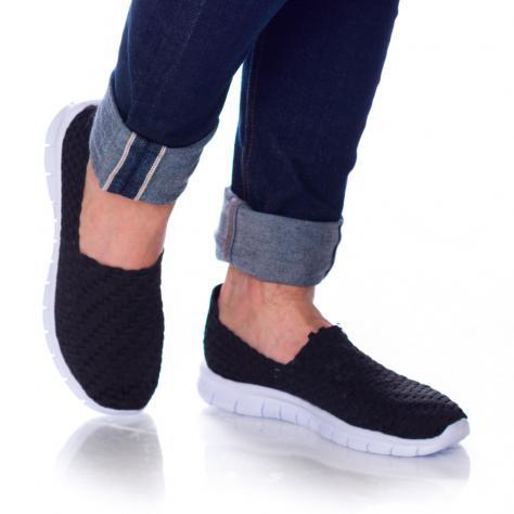 https://www.pantofi-trendy.ro/image/cache/data/000/010/ALP-145-1000x1000.jpg