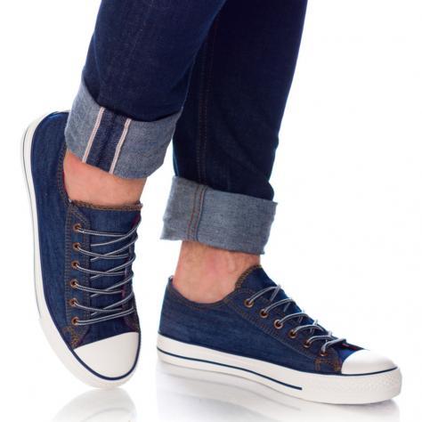 https://www.pantofi-trendy.ro/image/cache/data/000/011/ALP-3-1000x1000.jpg