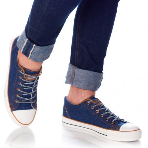 https://www.pantofi-trendy.ro/image/cache/data/000/012/ALP-8-1000x1000.jpg