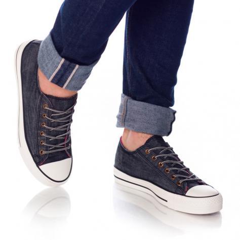 https://www.pantofi-trendy.ro/image/cache/data/000/015/ALP-23-1000x1000.jpg