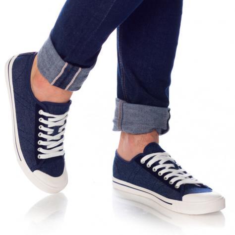 https://www.pantofi-trendy.ro/image/cache/data/000/017/ALP-33-1000x1000.jpg