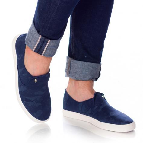 https://www.pantofi-trendy.ro/image/cache/data/000/018/ALP-38-1000x1000.jpg