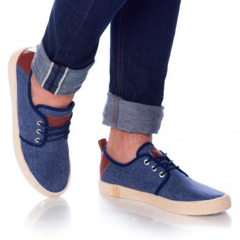 https://www.pantofi-trendy.ro/image/cache/data/000/04/ALP-115-1000x1000.jpg