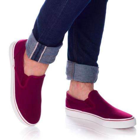 https://www.pantofi-trendy.ro/image/cache/data/000/06/ALP-125-1000x1000.jpg