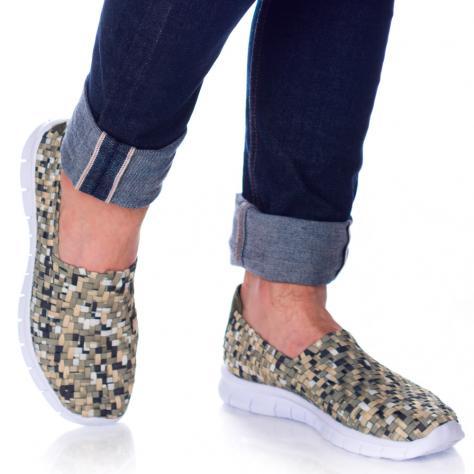 https://www.pantofi-trendy.ro/image/cache/data/000/09/ALP-140-1000x1000.jpg