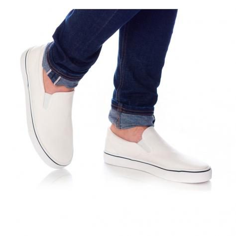https://www.pantofi-trendy.ro/image/cache/data/000/1/ALP-2-1000x1000.jpg