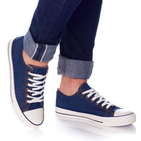https://www.pantofi-trendy.ro/image/cache/data/000/17/ALP-82-1000x1000.jpg