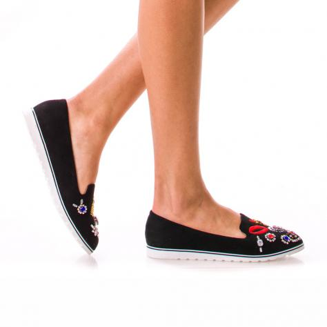 https://www.pantofi-trendy.ro/image/cache/data/0000000/1503/15.03-6149-1000x1000.jpg