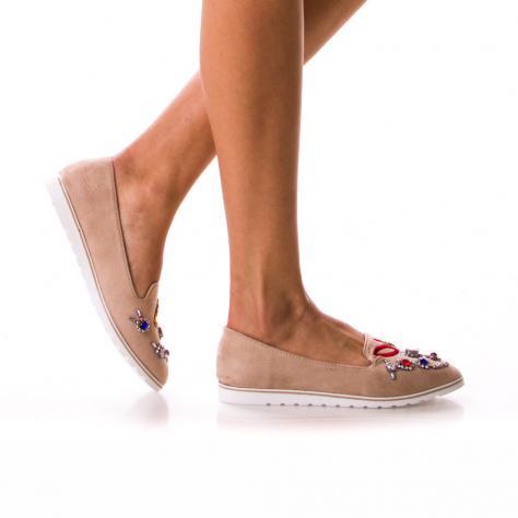 https://www.pantofi-trendy.ro/image/cache/data/0000000/1503/15.03-6155-1000x1000.jpg
