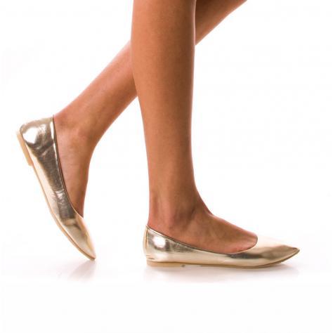 https://www.pantofi-trendy.ro/image/cache/data/0000000/1503/15.03-6203-1000x1000.jpg