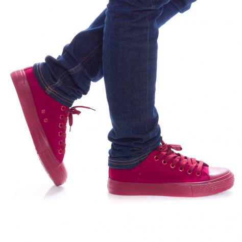 https://www.pantofi-trendy.ro/image/cache/data/0000000/ALP-266-1000x1000.jpg