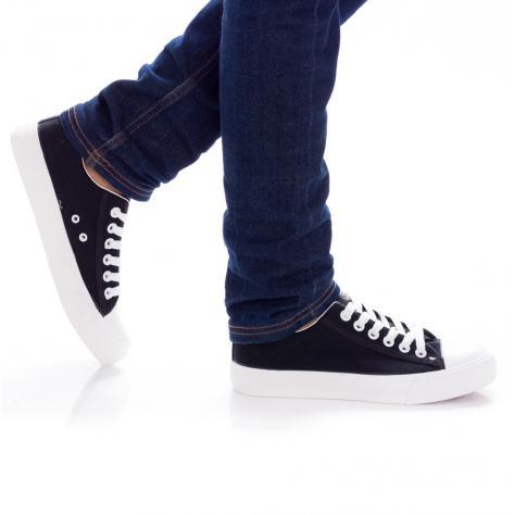 https://www.pantofi-trendy.ro/image/cache/data/0000000/ALP-32-1000x1000.jpg