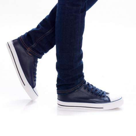 https://www.pantofi-trendy.ro/image/cache/data/0000000/ALP-52-1000x1000.jpg