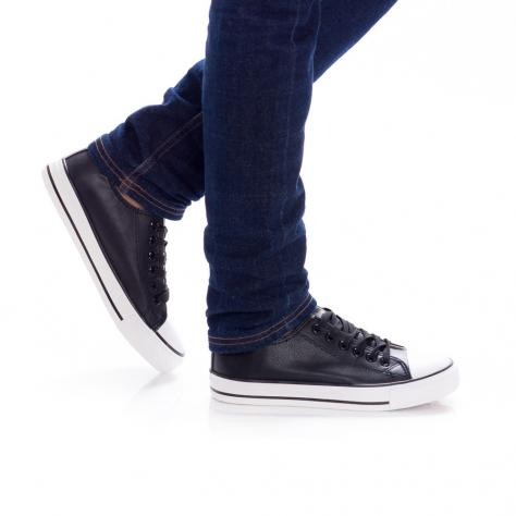 https://www.pantofi-trendy.ro/image/cache/data/0000000/ALP-62-1000x1000.jpg
