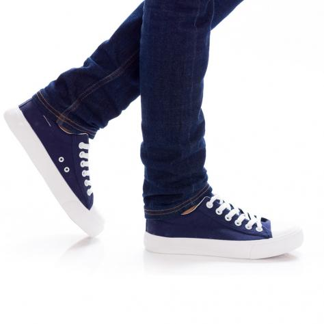 https://www.pantofi-trendy.ro/image/cache/data/0000000/ALP-72-1000x1000.jpg