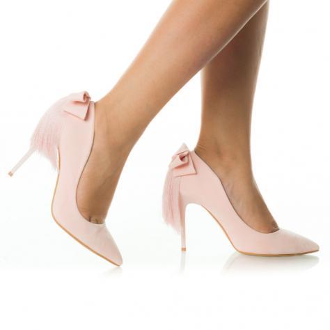 https://www.pantofi-trendy.ro/image/cache/data/000000001/5/ALP-110-1000x1000.jpg
