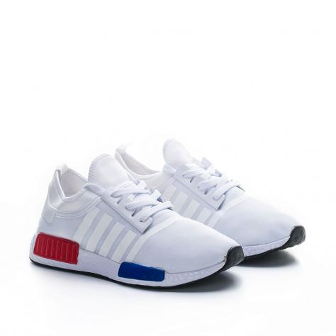 https://www.pantofi-trendy.ro/image/cache/data/000000001/9835_WHITE_1-1000x1000.jpg