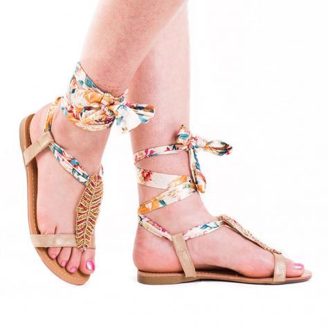 https://www.pantofi-trendy.ro/image/cache/data/0000000011/0001/Sandale-122-1000x1000-1000x1000.jpg