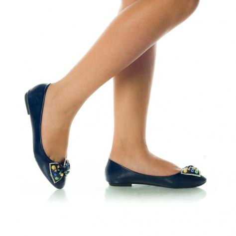 https://www.pantofi-trendy.ro/image/cache/data/0000000011/0002/M-3_DKBLUE_1-1000x1000.jpg
