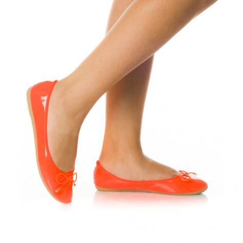 https://www.pantofi-trendy.ro/image/cache/data/0000000011/10/ALP-77-1000x1000.jpg