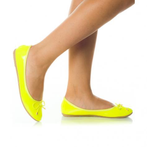 https://www.pantofi-trendy.ro/image/cache/data/0000000011/13/ALP-86-1000x1000.jpg