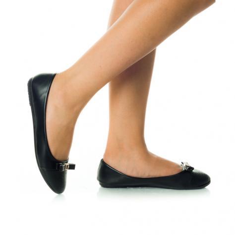 https://www.pantofi-trendy.ro/image/cache/data/0000000011/18/ALP-99-1000x1000.jpg