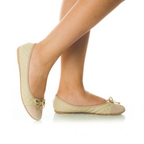 https://www.pantofi-trendy.ro/image/cache/data/0000000011/19/ALP-102-1000x1000.jpg